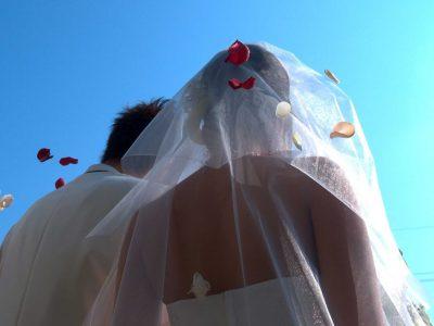 結婚が決まったら結婚準備!手順と流れを確認しましょう