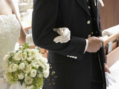 結婚式の予算!負担金額の計算方法や払い方ガイド