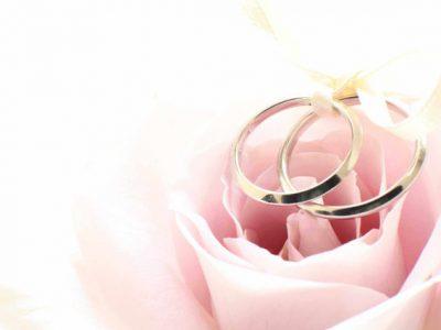 結婚指輪の選び方を解説!結婚指輪比較ガイド
