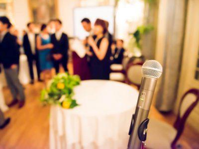 【ゲスト&幹事向け】結婚式二次会の会費や服装など基礎知識まとめ